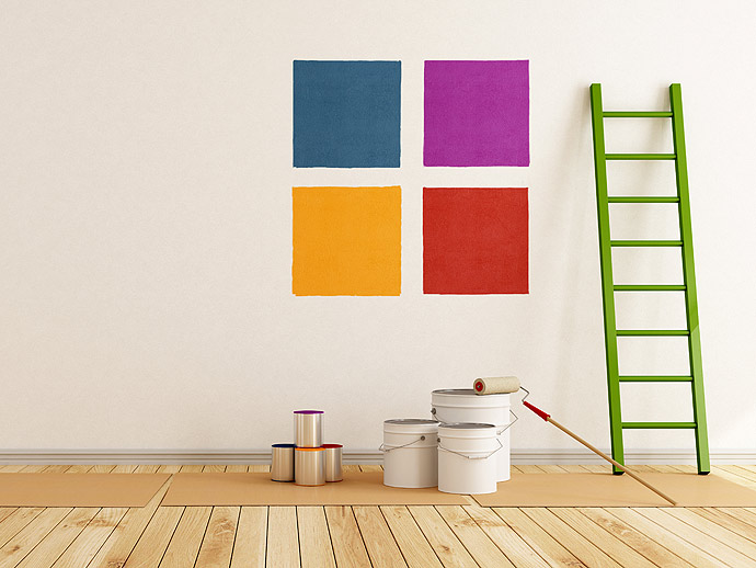 peintre-peinture-angers-49-trelaze-pont-de-ce