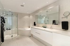 J-L Artibat pose vos placards, rangements & meubles de salle de bains en région angevine