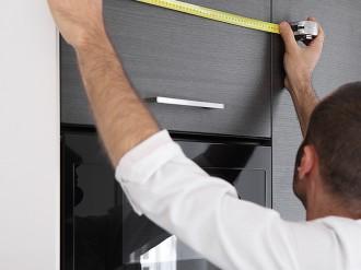 J-L Artibat assure l'installation et la pose d'électroménager de cuisine en région angevine