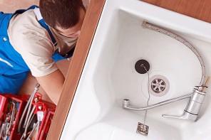 J-L Artibat assure la pose et l'installation de votre lavabo de SDB sur Angers, Trélazé, Avrillé, Beaucouzé...