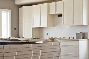 J-L Artibat réalise l'aménagement et la rénovation de votre cuisine en région angevine