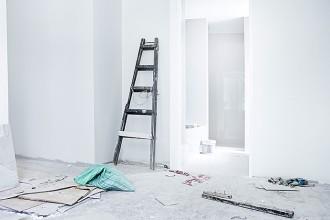 J-L Artibat réalise tous travaux de rénovation immobilière sur la Baule, Angers, Beaucouzé, Saint-Nazaire...