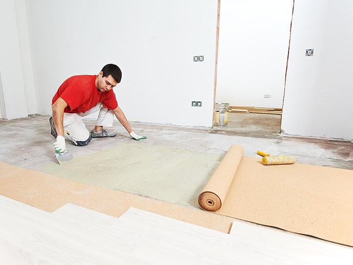 rev tement de sol et murs angers 49. Black Bedroom Furniture Sets. Home Design Ideas
